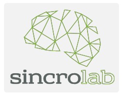 Alien Ventures and SincroLab