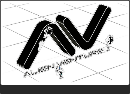 Alien Ventures is working on...