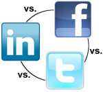 facebook-vs-twitter-vs-linkedin