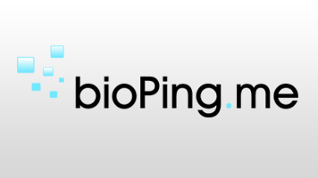 Alien Ventures and bioping