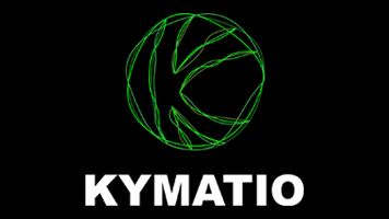 Alien Ventures and Kymatio